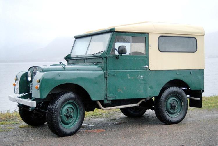 Land Rover Serie 1_2