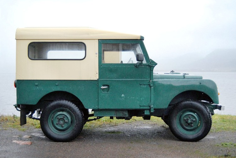 Land Rover Serie 1_3