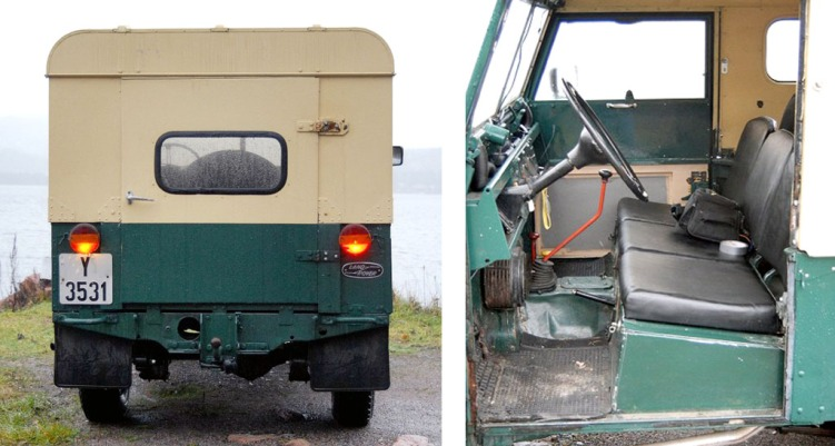 Land Rover Serie 1_5