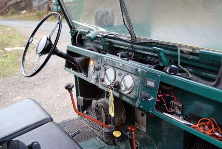Land Rover Serie 1_8