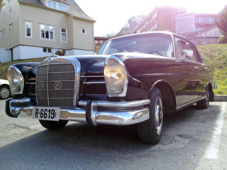Mercedes Flom Odda_3
