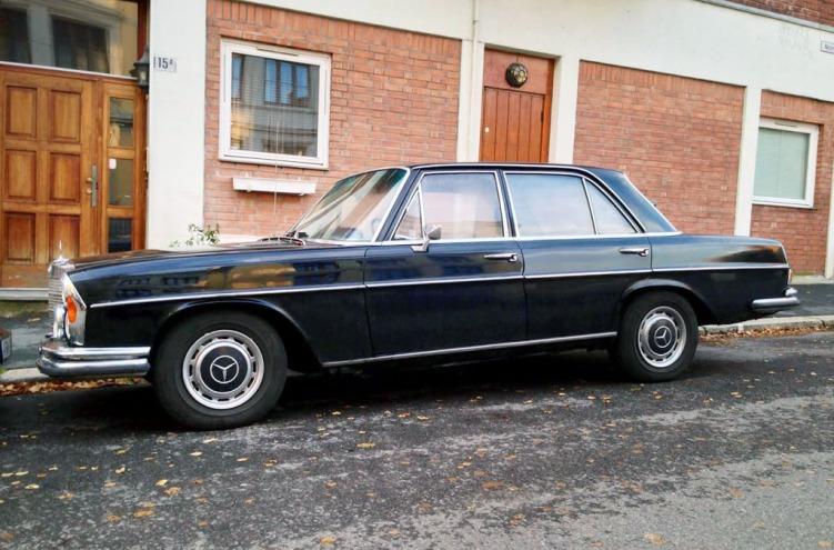 Mercedes W108_1