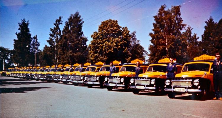 NAF Bogstad 1970_1