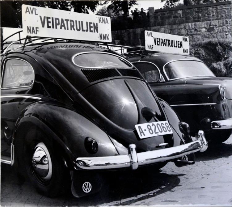 NAF Veipatrulje 1955_1