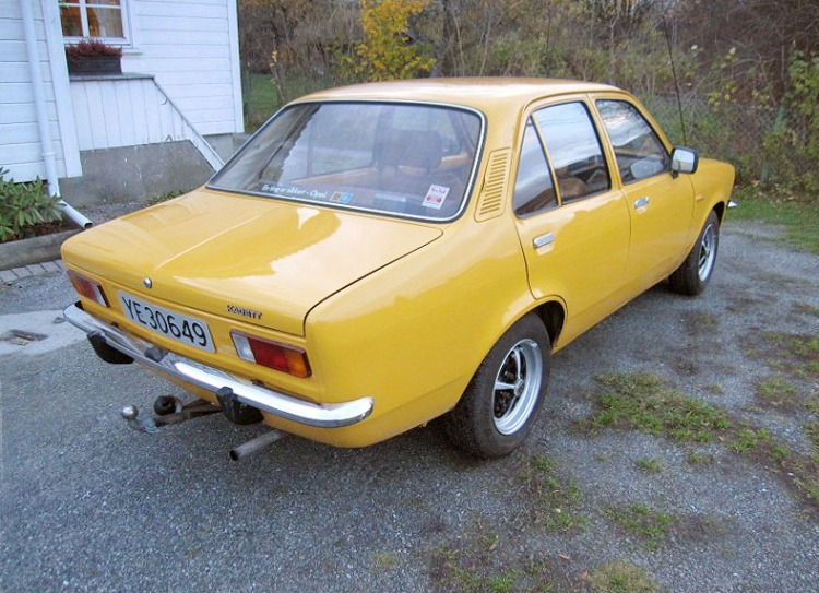 Opel Kadett C_3