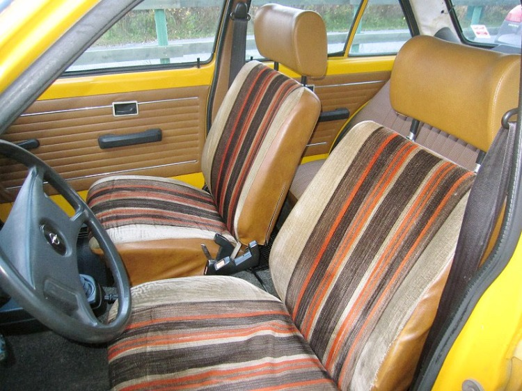 Opel Kadett C_9
