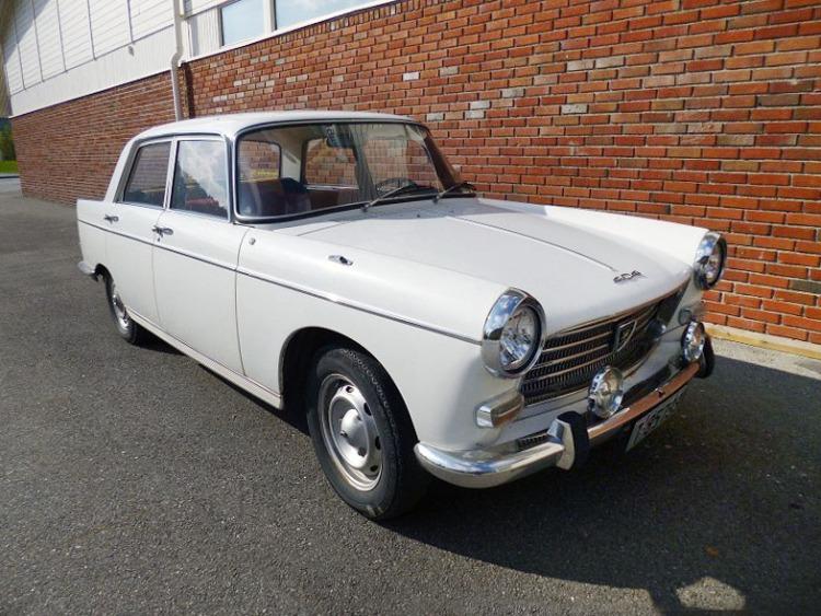 Peugeot 404_1