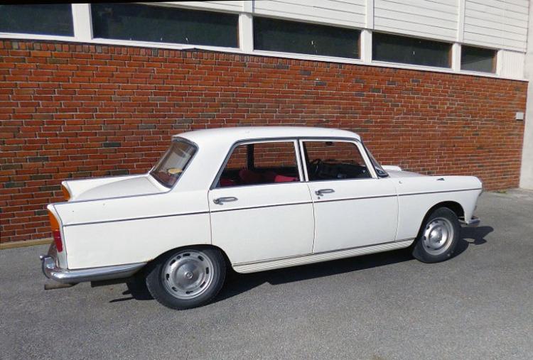 Peugeot 404_2