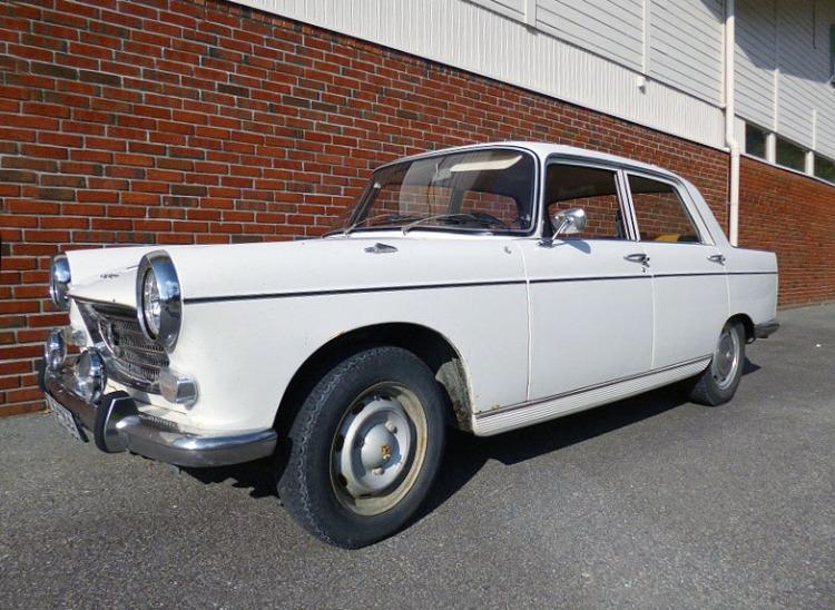Peugeot 404_3
