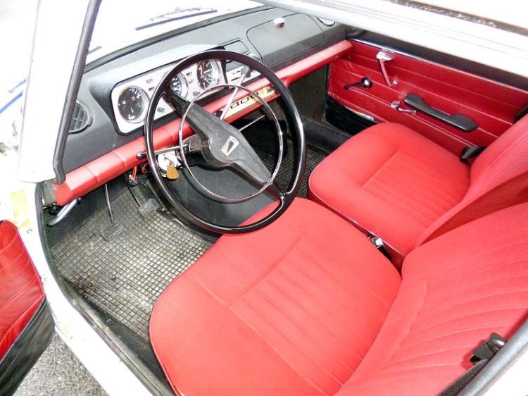 Peugeot 404_7