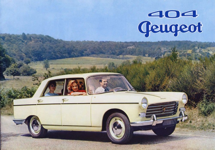 Peugeot 404_Reklame_1