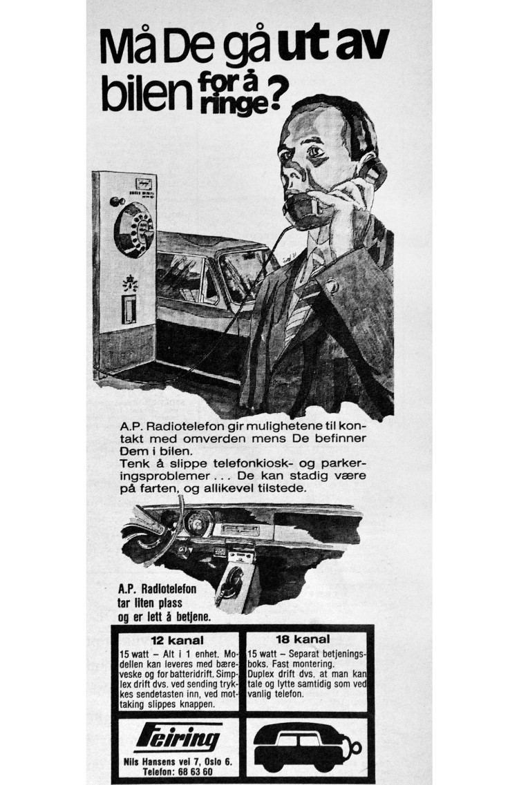 Radiotelefon_1972