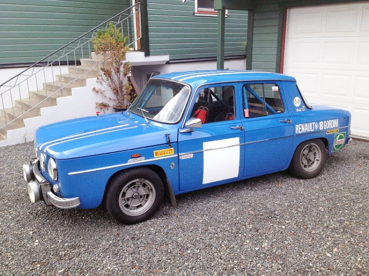 Renault 8 Gordini_1