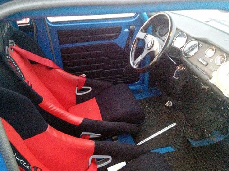 Renault 8 Gordini_10