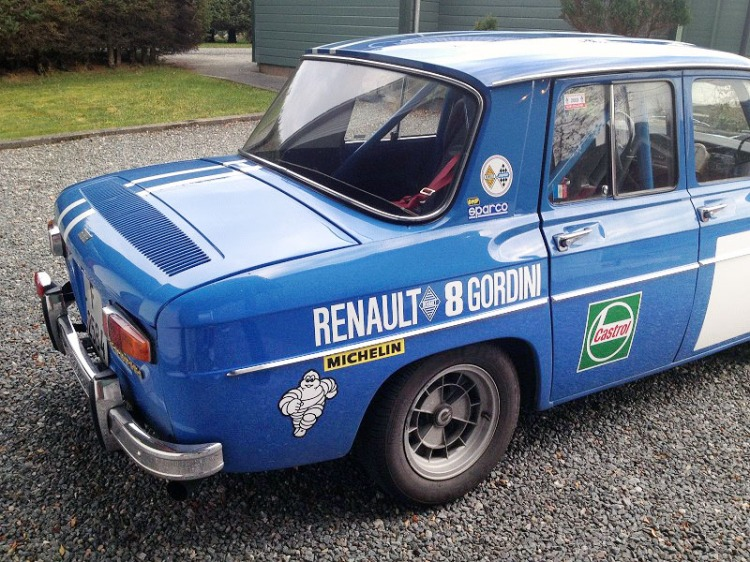Renault 8 Gordini_3