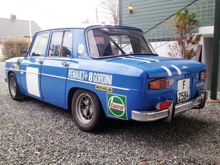 Renault 8 Gordini_4