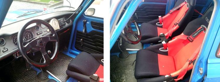 Renault 8 Gordini_5