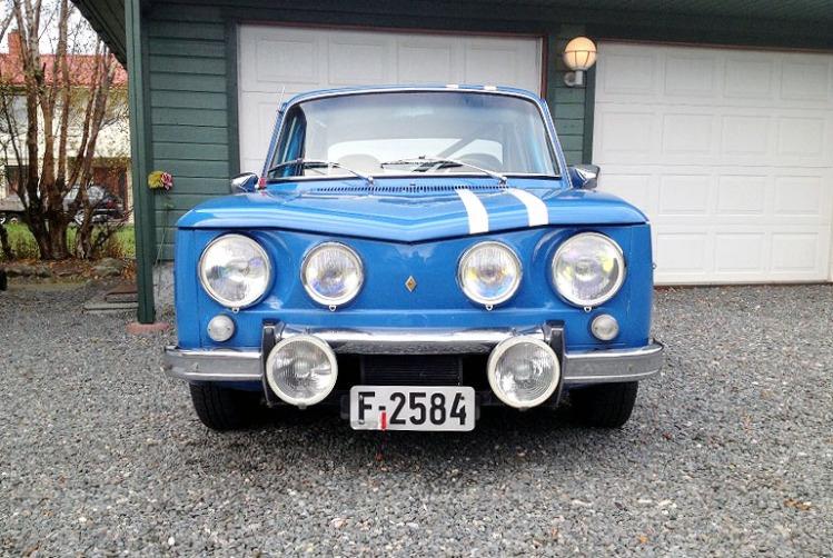 Renault 8 Gordini_8