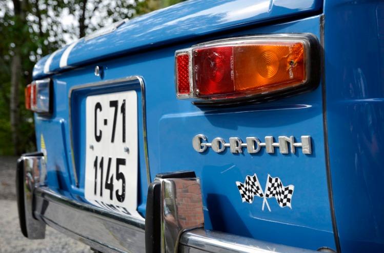 Renault R8 Gordini_6