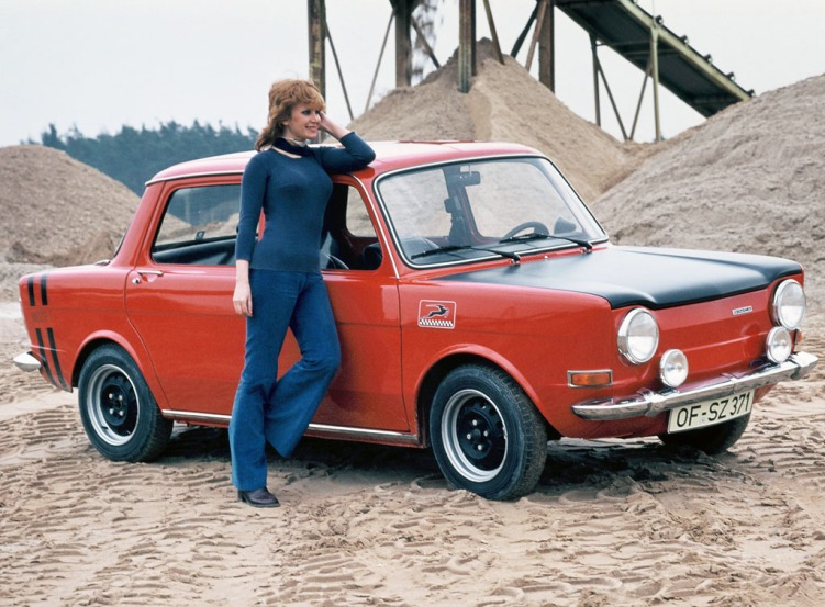 Simca 1000 Rallye Reklame_1