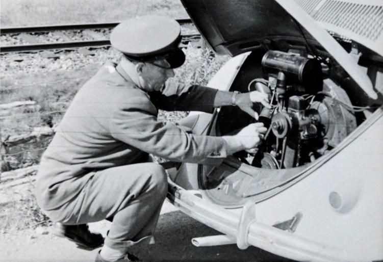 Tidlig patrulje 1955_2