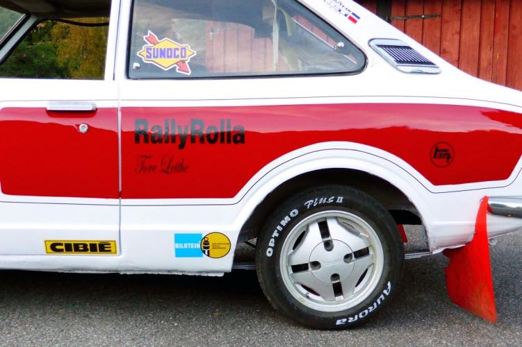 Toyota Corolla Rally_13