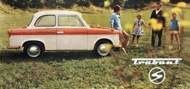 Trabant_1