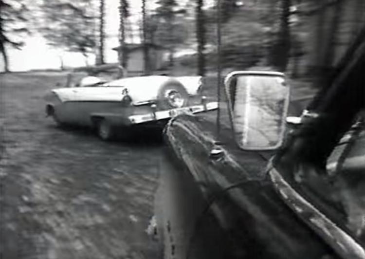 Ungdom og bil_2