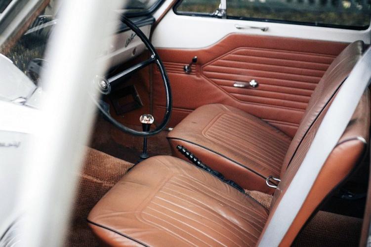 Vauxhall Viva HA_13