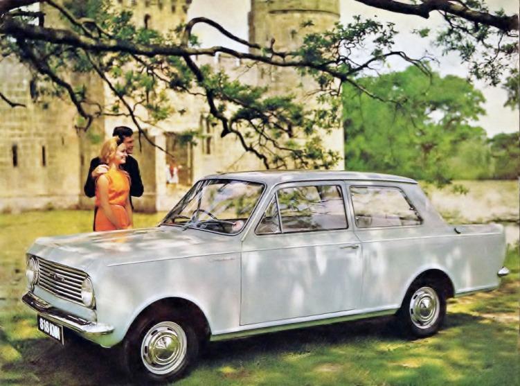 Vauxhall Viva HA_3