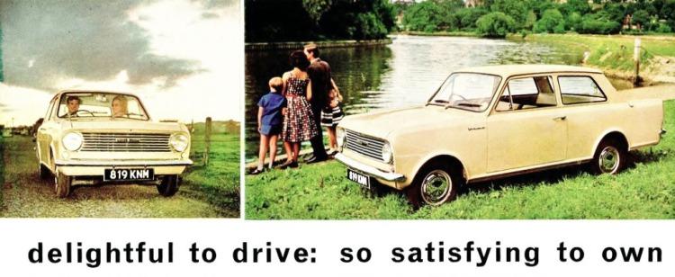 Vauxhall Viva HA_5