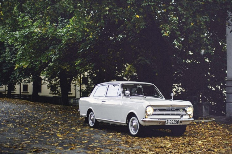 Vauxhall Viva HA_7