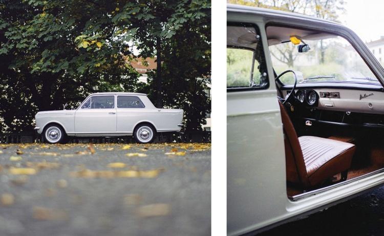 Vauxhall Viva HA_8