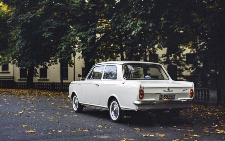 Vauxhall Viva HA_9