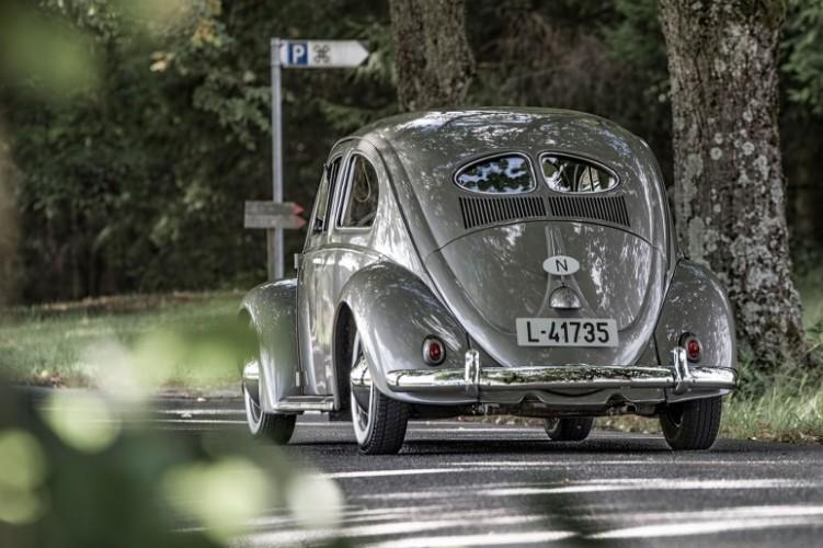 Volkswagen Boble Zwitter_1