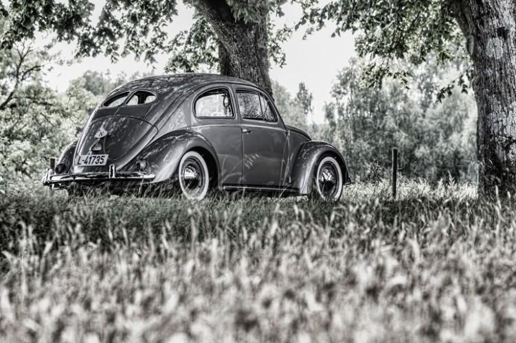 Volkswagen Boble Zwitter_2