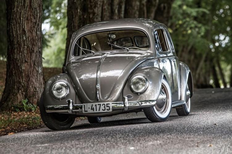 Volkswagen Boble Zwitter_3