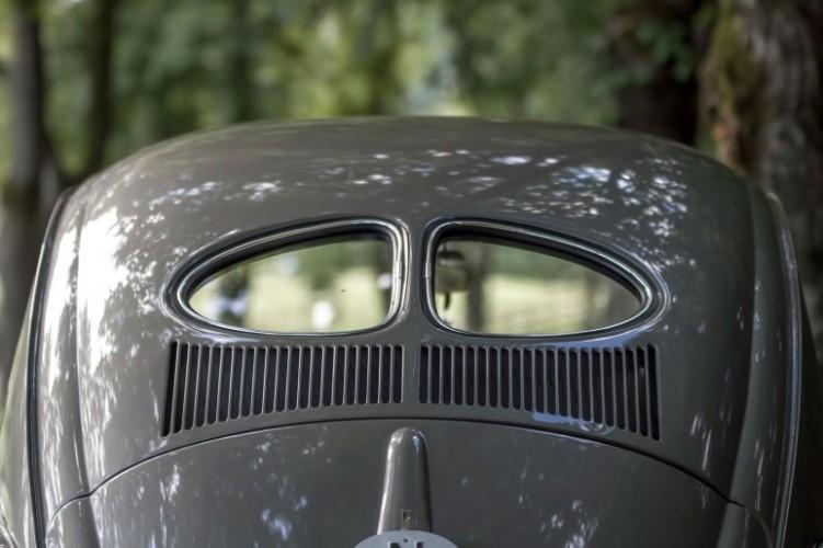 Volkswagen Boble Zwitter_5