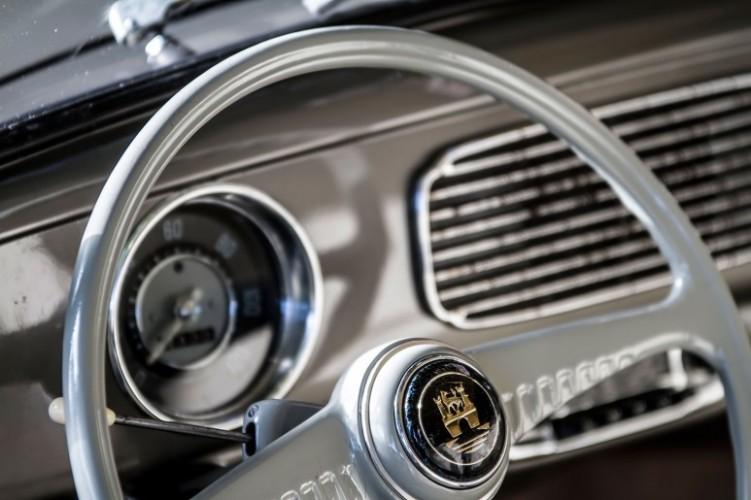 Volkswagen Boble Zwitter_6