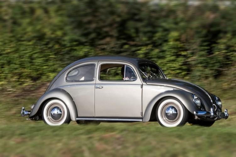 Volkswagen Boble Zwitter_7