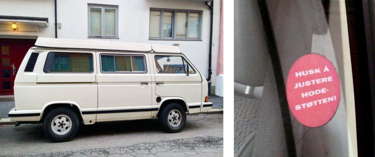 Volkswagen Camper Kampen_1