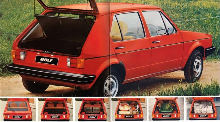 Volkswagen Golf MK1 Brosjyre_2
