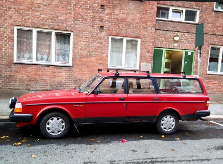 Volvo 245 Kampen_1
