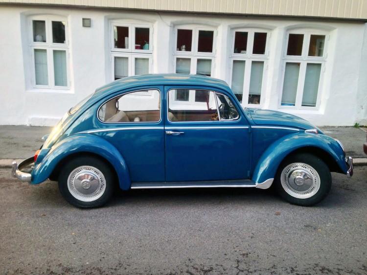 VW Boble Kampen_1