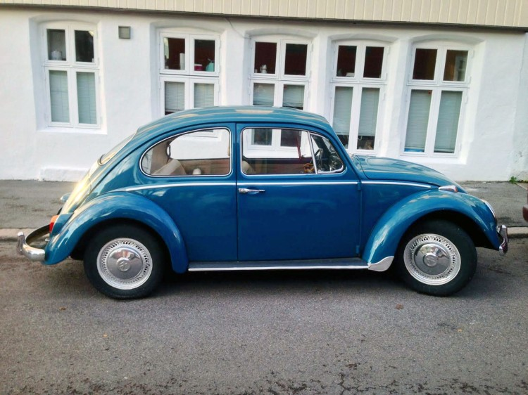 VW Boble Kampen_1