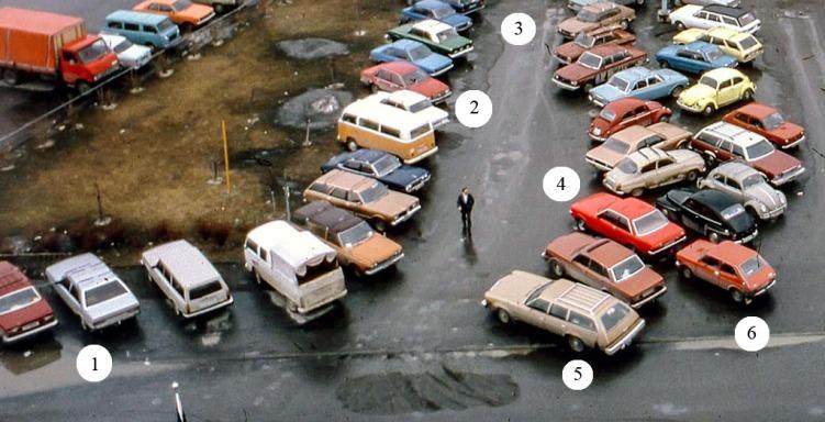 Bodoe 1982 Nedre Venstre_1