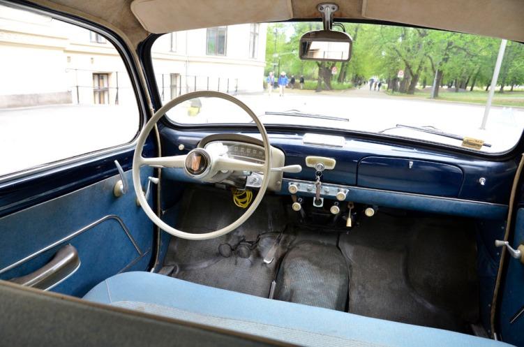 Fiat 1100_12