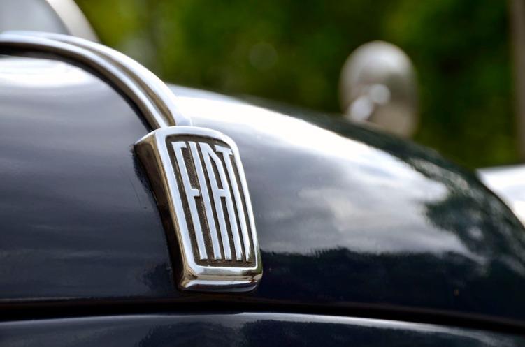 Fiat 1100_7