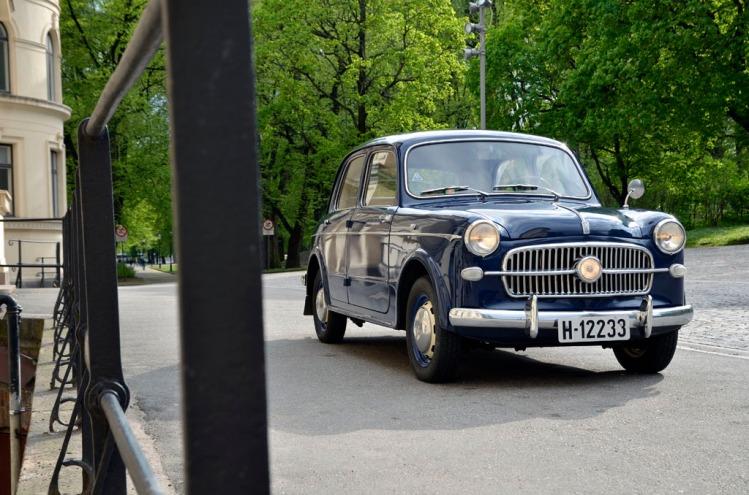 Fiat 1100_9