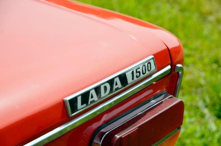 Lada 1500_36
